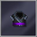 Purple Ninja Shirt.png
