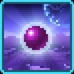 Alien Orb