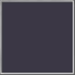 Pixel Background - Ship Gray