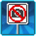 Camera Sign