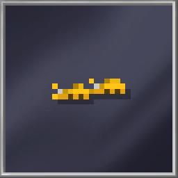 Yellow Crox
