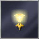 Old Wall Lamp.png