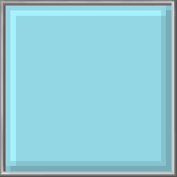Pixel Block - Anakiwa