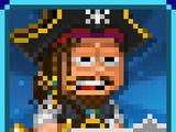 Pirate Booster