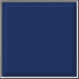 Pixel Block - Astronaut