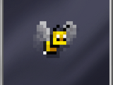 Bee-Bee