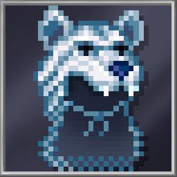 Polar Bear Cape