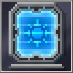 Light Faction Portal