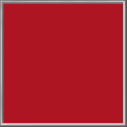 Pixel Background - Tamarillo