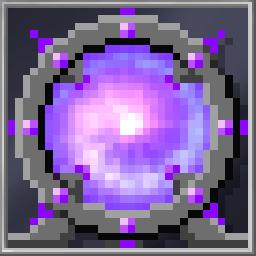 Anniversary Portal