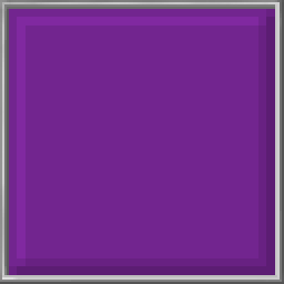 Pixel Block - Seance
