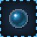 Alien Orb Blueprint