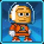 Scifi Booster