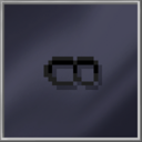 Night Chick Domino Mask.png