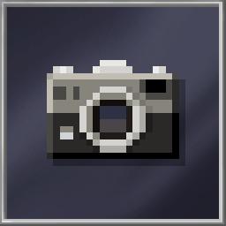 Panorama Camera