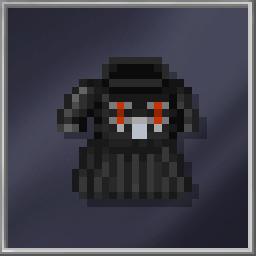 Gothic Coat