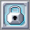 Platinum Lock.png