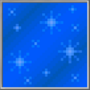 Blue Xmas Wallpaper.png