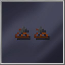 Legionary Sandals