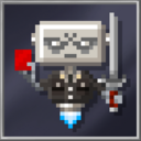 Weapon Rule Bot.png
