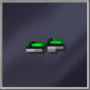 Green Bouncer Shoes.png