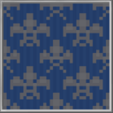 Imperial Wallpaper.png
