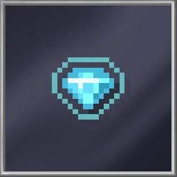 Diamond (Tiny)
