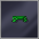 Green Bouncer Pants.png