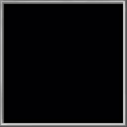 Pixel Background - Black