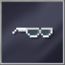 White Glasses.png