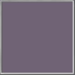 Pixel Background - Salt Box