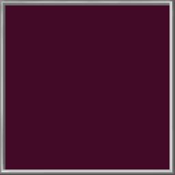 Pixel Background - Cab Sav