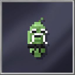 Sensei Pickle