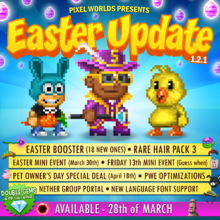 Easter Event 2018.png
