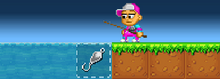 Fishing2-0.png