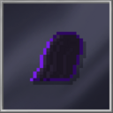 Witch Cape.png