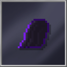 Witch Cape