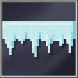 Ice Platform