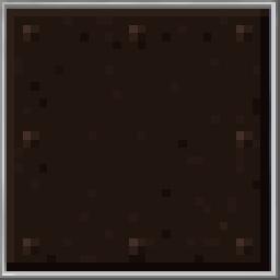 Temple Dark Background