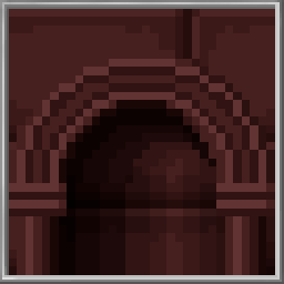 Temple Indent Background 1