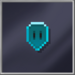 Frostborn Shield