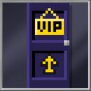 Level VIP Door.png