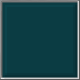 Pixel Block - Eden
