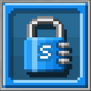 Small Lock.png