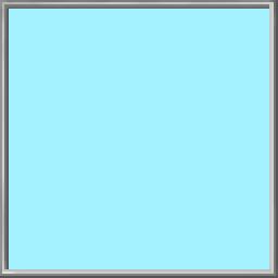 Pixel Background - Anakiwa