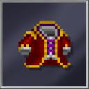 Blackbeard's Coat.png