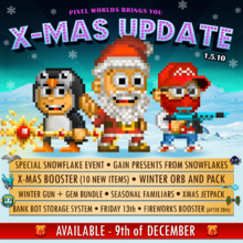 X-Mas Event 2019.png