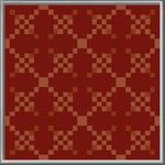 Castle Wallpaper.png