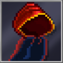 Lord's Cape.png
