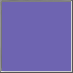 Pixel Background - Deluge